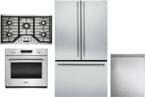 Monogram-Appliances-TWS