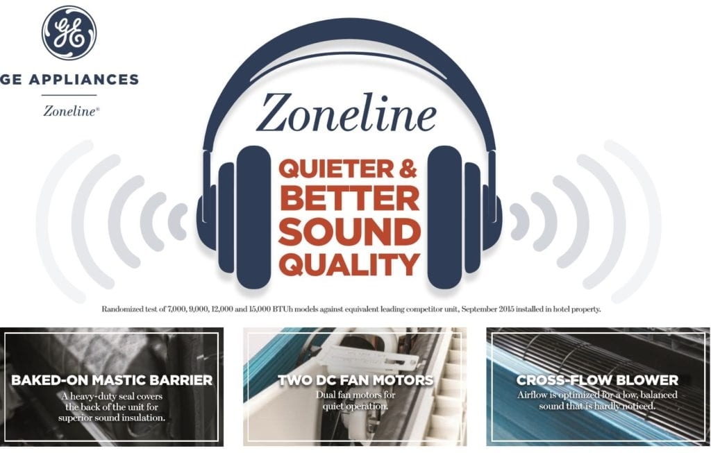 Zoneline_Better_Sound_Quality