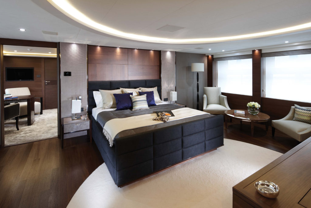 ecotouch roomsuite