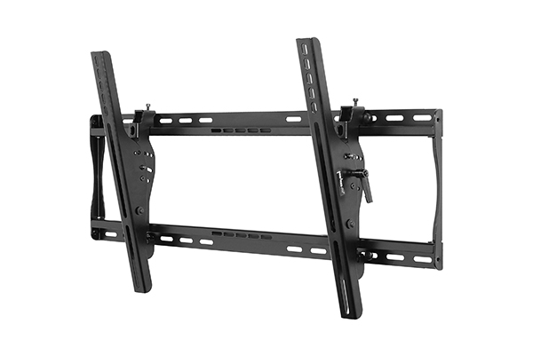 How to Select the Best Wall Mount for Your Hospitality TV