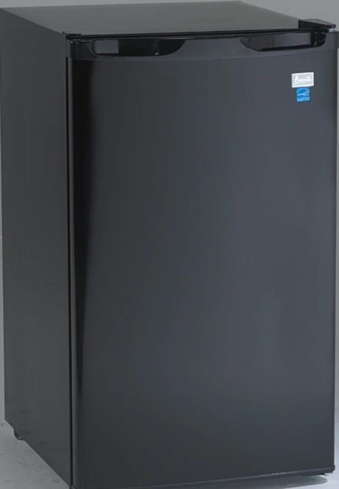 Avanti Compact Fridge-tws