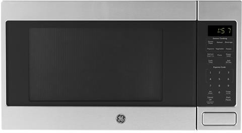 GE-1.6-cu-ft-Over-the-counter-Microwave-JES1657DMSS-TWS