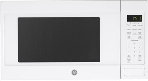 GE1.6-cu-ft-Over-the-counter-Microwave-JES1657DM-TWS