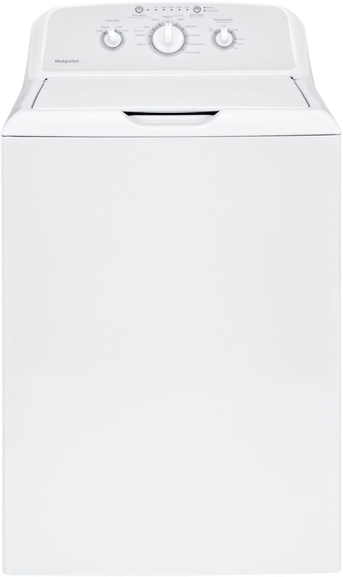 htw240askws_hotpoint_top-load_washer_front-TWS
