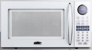 summit countertop microwave-sm1102wh-tws