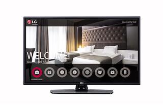 32LV560H-Pcentric-proidiom-LG-hospitality-TV