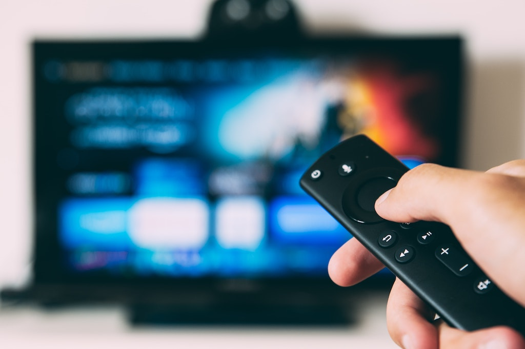 Best Hotel Televisions for 2021