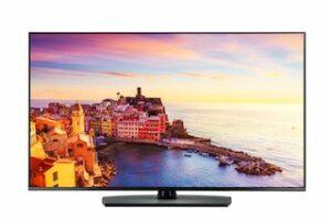 UT347H-LG-Hospitality-TV-nanocell-4K-UHD-Non-Pro-idiom