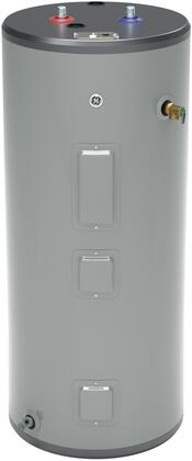 GE40S08BAM-ge-waterheater-twstransworld